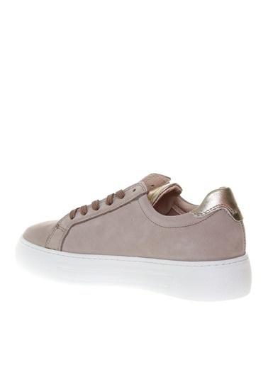 Greyder Ayakkabı Sarı
